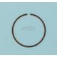 Piston Ring - 65.5mm Bore - 2579CS