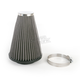 Black Filter for Ultimate Flow Air Cleaner - DM-433F
