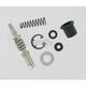 Master Cylinder Rebuild Kit - 0617-0086