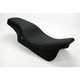 Smooth Spoon Seats - 0801-0388
