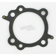 Head Gasket 3 7/8 in. bore, .043 thick - 106-2952