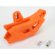 Orange Chain Slider - KT03099-127