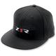 Identity Black Hat
