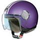 Violet N20 Caribe Helmet