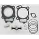 High-Performance Piston Kit - 0910-1651