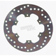 Standard Brake Rotor - MD6214D