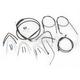 16 in. Handlebar Installation Kit - B30-1069