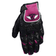 Yamaha Luv Glove