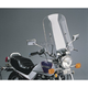 Universal Windshield - S-CF40-M