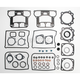Top End Gasket Set for Big Twin - C9771
