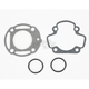 Top End Gasket Set - M810402