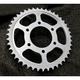 Rear Sprocket - 2-522643