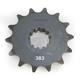 Front Sprocket - 38314