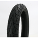 Front Conti Go 110/70H-17 Blackwall Tire - 02400240000