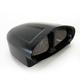 Black Powrflo Air Intake - 06-0245B