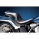 Sorrento Full-Length 2-Up Seat - LH-907SG