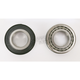 Steering Stem Bearing Kit - PWSSKH-Q02-001