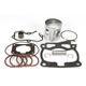 Pro-Lite PK Piston Kit - PK1347