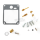 Carburetor Repair Kit - 18-5230