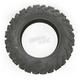 Terracross R/T Radial Front Tire - 560420