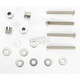 Saddlebag Mounting Hardware Kit - 3330