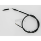 Clutch Cable - 0652-0736