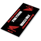 Muscle Milk Honda R2 Factory Mat - R2102
