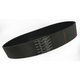 69mm Replacement Primary Belts for Custom Applications - BDL-142-69