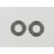 Steering Stem Bearing Kit - 0410-0039