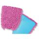 Microfiber Wash Mitt - MOX306
