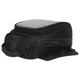 MotoTrek 14 Magnetic Tank Bag - 8600