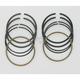Piston Rings for S&S 96 in. Motor - 94-1212X