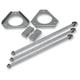 Spring Compression Tool - BA-8525-00