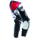 Red Mask Phase Pants
