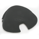 Touring Neoprene Gel Pad - 5236