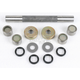Swingarm Bearing Kit - PWSAK-Y22-001