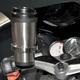 Chrome Roadrunner Drink Holder Cup Kit for BMW - RR-BMW-OLD