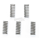 Clutch Springs - MHDS90-5