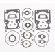 Hi-Performance Full Top Engine Gasket Set - C1009