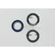 Front Wheel Bearing Kit - 0215-0243