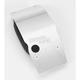 MX Skid Plate - 10-102