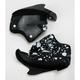 Cheek Pads for Airframe Ink Helmet