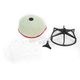 Super-Flo Air Filter Kit - SFK12051