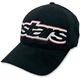 X-Stars Hat