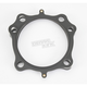 Head Gaskets For S&S 4.125 in. Bore Super Sidewinder Plus .040 in. - C9933