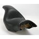 Profiler Seat - H4185FJ