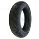 Rear Durotour RS-310 140/90H-15 Blackwall Tire - 302838