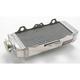 Power-Flo Off-Road Radiator - FPS11-6YZ250F-R