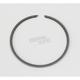 Piston Ring - NX-20080RA