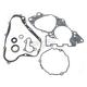 Dirt Bike Bottom-End Gasket Kit - C3358